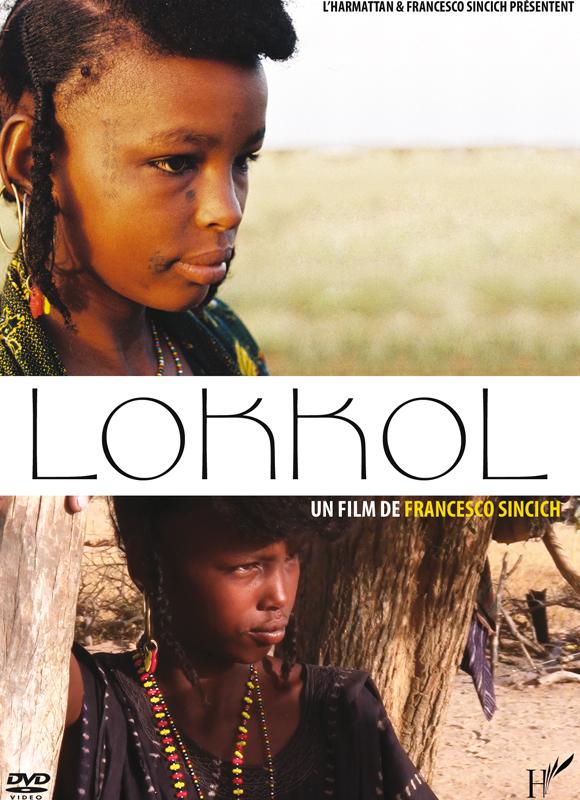 Lokkol |