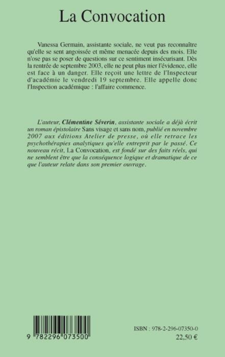 http://www.harmattan.fr/img_pop.asp?url_img=http://www.harmattan.fr/catalogue/couv/9782296073500v.jpg#