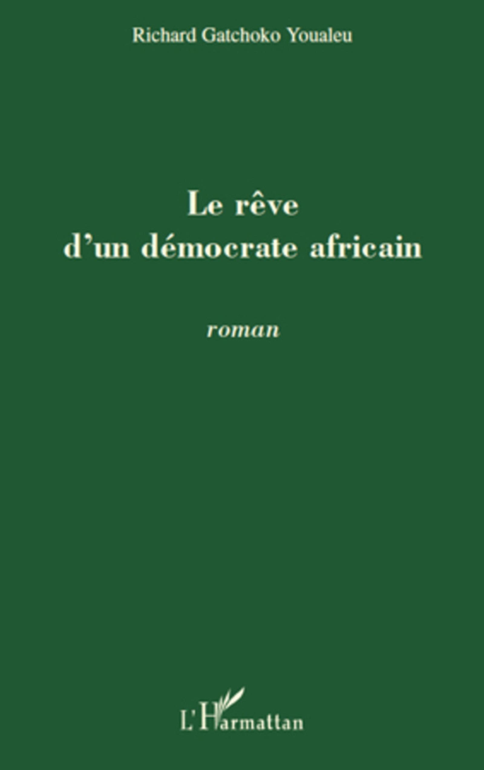 http://www.harmattan.fr/catalogue/couv/9782296082458r.jpg