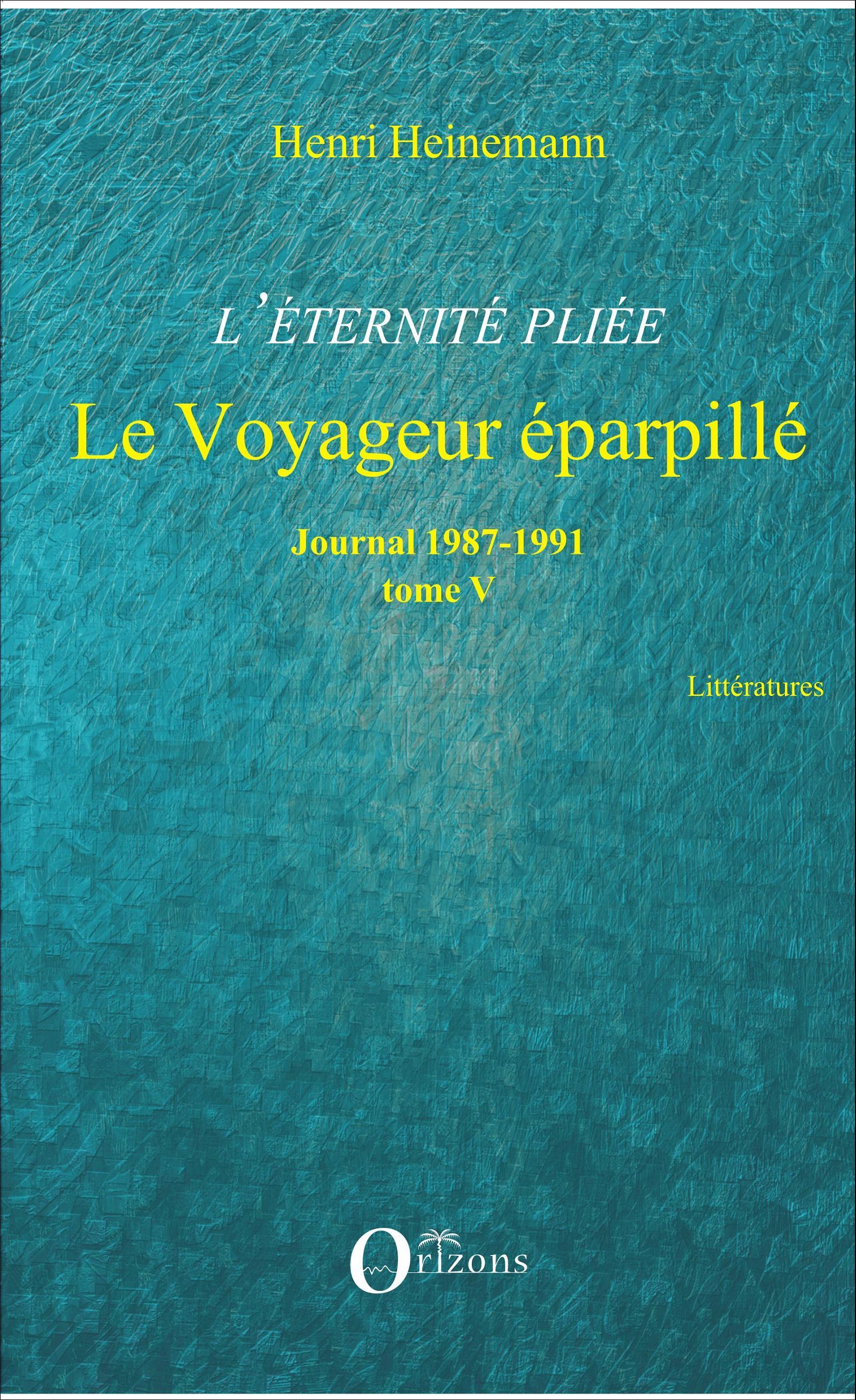Culturetheque L Eternite Pliee Tome V Detail