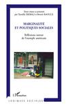 http://www.harmattan.fr/catalogue/couv/j/9782296127395j.jpg